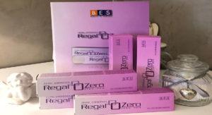 BES-RegalZero